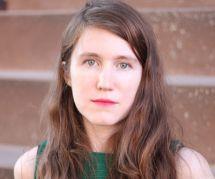 Anna North : conversation avec l'auteure de la fascinante Sophie Stark