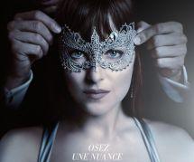 Jamie Dornan : il dévoile son corps de rêve dans la bande-annonce de Fifty Shades Darker (vidéo)