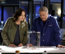 Les Experts saison 16 : le créateur parle de la fin de la série avec Sara et Grissom (spoilers)