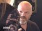 Cauchemar en cuisine : replay de l'émission du 14 septembre à Pfastatt sur M6 Replay / 6Play