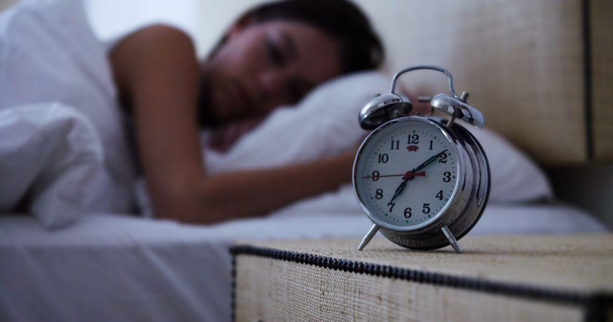 vous avez du mal vous lever vous tes sans doute plus cr ative que la moyenne terrafemina. Black Bedroom Furniture Sets. Home Design Ideas