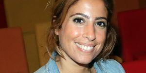 Léa Salamé : bientôt une pause pour faire un enfant ?