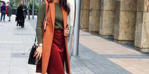 Comment associer nos vêtements : les combos de couleurs gagnants