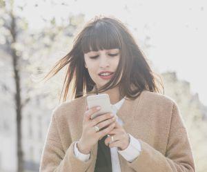 Pourquoi vous ne devriez pas répondre tout de suite à un SMS