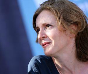 Nathalie Kosciusko-Morizet, candidate aux primaires du parti Les Républicain