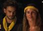 Koh-Lanta 2016 : un nouvel aventurier éliminé sur TF1 Replay / MyTF1 (16 septembre)