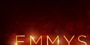 Emmy Awards 2016 : heure, chaîne et streaming de la cérémonie en direct en France (18 septembre)