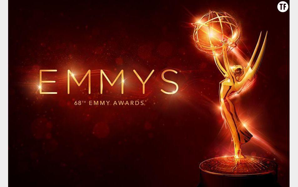 La cérémonie des Emmy Awards 2016 à suivre en direct