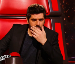The Voice Kids 2016 : le dernier prime d'auditions à l'aveugle sur TF1 Replay (17 septembre)