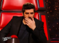 The Voice Kids 2016 : le dernier prime d'auditions à l'aveugle sur TF1 Replay (17 septembre)