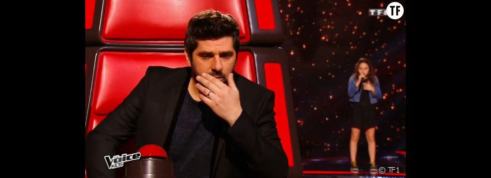 The Voice Kids saison 3 : dernière soirée d'auditions à l'aveugle en replay