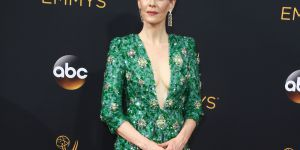 Emmy Awards 2016 : palmarès complet et cérémonie en replay (18 septembre)