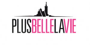 Plus Belle La Vie (PBLV) Replay : résumé de l'épisode 3106 du 19 septembre 2016