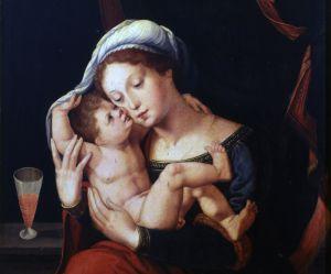 5 croyances complètement folles que les anciens avaient sur les bébés