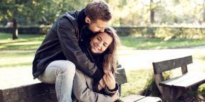 Cette phrase toute simple va renforcer votre couple