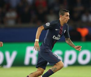 PSG vs Dijon : heure, chaîne et streaming du match en direct (20 septembre)