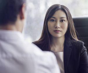 """Entretien d'embauche : bien répondre à """"Pourquoi devrions-nous vous embaucher ?"""""""