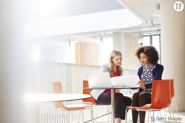 Entretien d'embauche : il faut que vous appreniez à vous vendre en cernant vos points forts