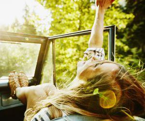 9 choses inestimables qui ne vous coûteront pas un centime