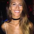 Desire Cordero, Miss Espagne 2014, la nouvelle compagne de Cristiano Ronaldo ?