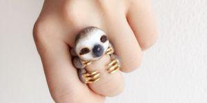 15 jolies bagues animaux pour les amoureuses des bêtes
