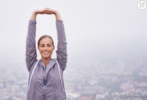 Les préparations insensibilisant aux douleurs des muscles du dos