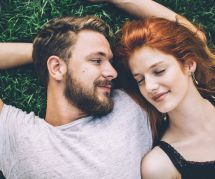 10 choses importantes à faire avec votre amoureux tous les jours