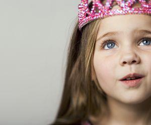 10 prénoms d'inspiration royale pour bébé chic