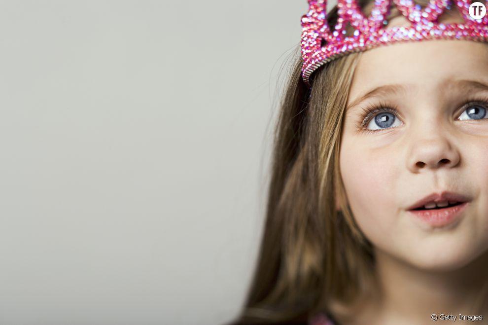 10 prénoms royaux qu'on veut pour nos enfants