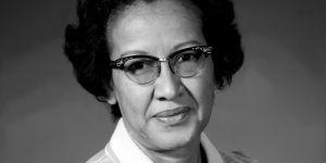 L'histoire méconnue des héroïnes noires de la NASA