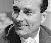 Jacques Chirac : Jacqueline Chabridon, celle qui a fait vaciller son mariage avec Bernadette