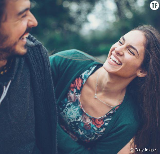 L'écart d'âge idéal dans un couple