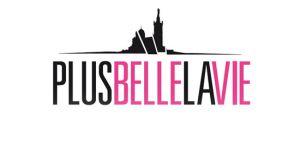Plus Belle La Vie (PBLV) Replay : résumé de l'épisode 3109 du 22 septembre 2016