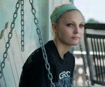 """""""Audrie & Daisy"""" : la culture du viol au coeur d'un documentaire saisissant"""