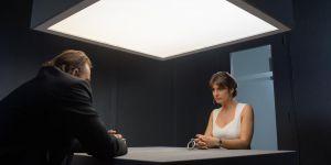 La vengeance aux yeux clairs : voir l'épisode 5 et 6 sur TF1 Replay (22 septembre)