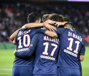 Toulouse vs PSG : heure, chaîne et streaming du match en direct (23 septembre)