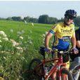 """""""My Stealthy Freedom"""" : les femmes luttent pour leurs libertés en faisant du vélo"""