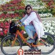 Interdiction de faire du vélo pour les femmes : la révolte des Iraniennes