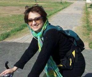Ces Iraniennes enfourchent leur vélo pour braver l'interdiction de pédaler