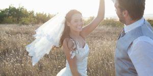 Le secret très étonnant pour faire durer son mariage