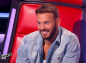 The Voice Kids 2016 : la soirée de battles sur TF1 Replay (24 septembre)