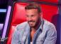 The Voice Kids 2016 : la soirée de battles sur TF1 Replay (24 septembre)