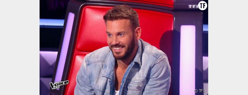 The Voice Kids 3 : première battle sur TF1 Replay