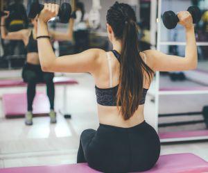 Le secret pour brûler encore plus de calories quand on fait du sport