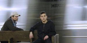 Mr. Robot saison 1 : voir l'épisode 3 et 4 en replay (26 septembre)