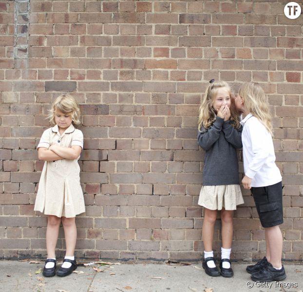 Lutter contre le harcèlement scolaire... grâce à la répartie ? Interview d'Emmanuelle Piquet