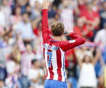 Atlético Madrid vs Bayern Munich : heure, chaîne et streaming du match (28 septembre)