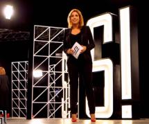 Stupéfiant ! : voir la première émission de Léa Salamé avec Alain Delon sur France 2 Replay