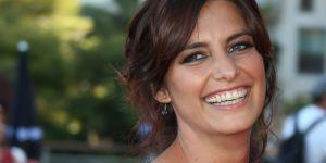 La vengeance aux yeux clairs : Laëtitia Milot parle de ses scènes nues