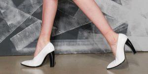 La hootie, la tendance chaussures qui va faire fureur cet automne-hiver
